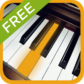 Piano Melody Free APK for Bluestacks