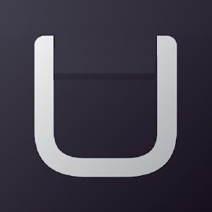 Download UBER Lite For PC Windows and Mac
