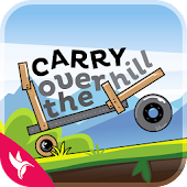 Download Carry Over The Hill APK to PC