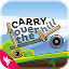 Game Carry Over The Hill 1.1.2 APK for iPhone
