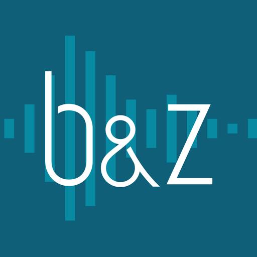 Android aplikacija book&zvook na Android Srbija