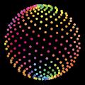 Free Disco Laser Show APK for Windows 8