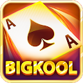 Game Choi bai BigKool Online APK for Windows Phone