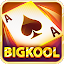 Choi bai BigKool Online for Lollipop - Android 5.0