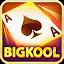 Choi bai BigKool Online for Lollipop - Android 5.0