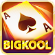 bigkool online gambling