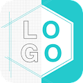 Logo Maker- Logo Creator to Create Logo Design APK for Ubuntu