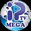MegaIPTV