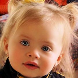M by Cheryl Korotky - Babies & Children Child Portraits
