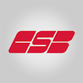 App CSB Mobile Banking version 2015 APK