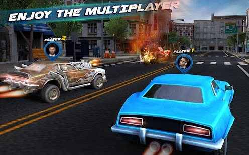 Apk Game Whirlpool Car Death Race For Ios Download Android Apk