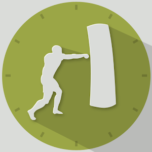 FightTime MMA Trainer for Android
