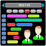 Booking Manager 3 Lt Apk