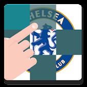 Football Logo Quiz Challenge APK for Lenovo