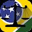 APK App Vade Mecum Juridico - Legis for iOS