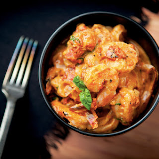 Seafood Fra Diavolo Sauce Recipes