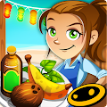 COOKING DASH APK for Windows