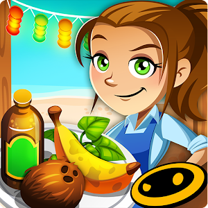 COOKING DASH For PC
