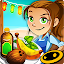 COOKING DASH for Lollipop - Android 5.0