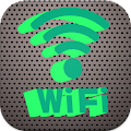 App wifi wpa wps pro 101 simulator APK for Kindle