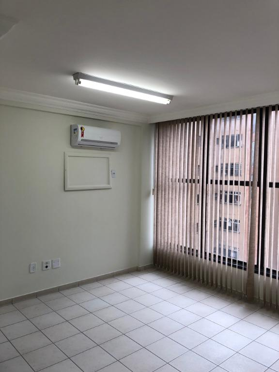 Loja para alugar, 90 m² por R$ 1.400,00/mês - Centro - Londrina/PR