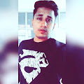 Chetan Sharma profile pic