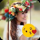App Insta Square Pic Selfie APK for Windows Phone