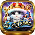 Slots: Gold.. file APK for Gaming PC/PS3/PS4 Smart TV
