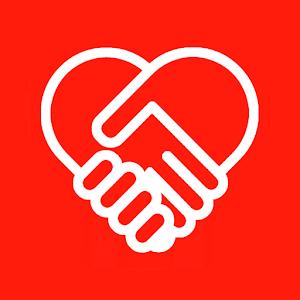 Neighbourhood Help–Local Emergency Help Alert App For PC / Windows 7/8/10 / Mac – Free Download