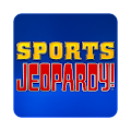 Game Sports Jeopardy! APK for Kindle