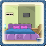 Escape Games-Apartment Room 1.0.7 Apk