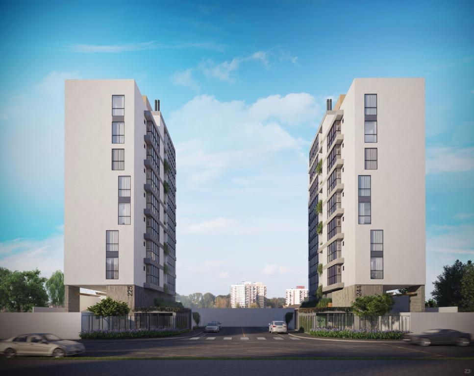 Imagem Apartamento Joinville Costa e Silva 1961967