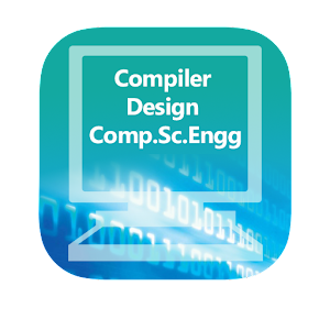 Compiler Design Software Android Apps On Google Play