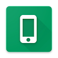 Free My Device Info APK for Windows 8