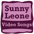Sunny Leone Videos Songs APK for Kindle Fire