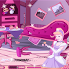 Cleaning House Princess Games