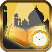Quran with Muslim Prayer Times APK for Nokia