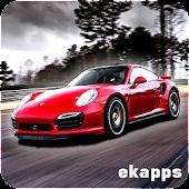 Download Racing Car Simulator APK