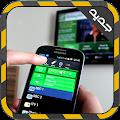 App تحكم في التلفاز بالهاتف PRANK APK for Kindle