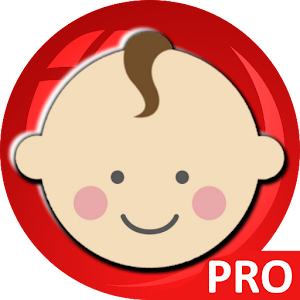 Baby Bubble Pop Pro For PC / Windows 7/8/10 / Mac – Free Download