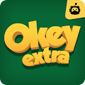 Okey Extra - Rummy APK for Lenovo