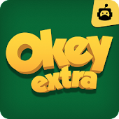 Download Okey Extra - Rummy APK for Laptop