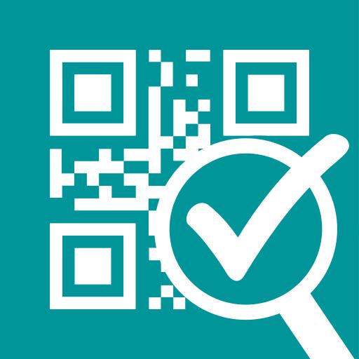 Android aplikacija Preveri račun na Android Srbija
