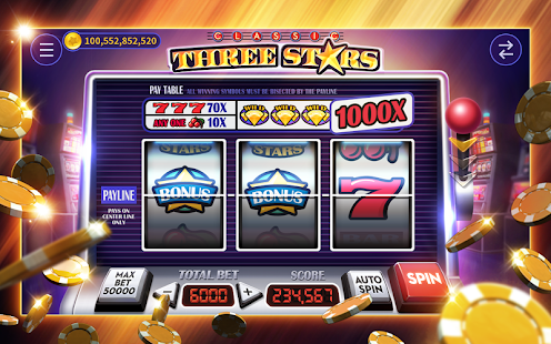Seastar free slots casino android free app store for Gold fish casino promo codes