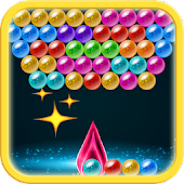 Download Bubble Space 2016 APK to PC