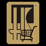 Habron Wholesale 1.0.71 Icon