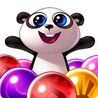 Panda Pop For PC (Windows And Mac)