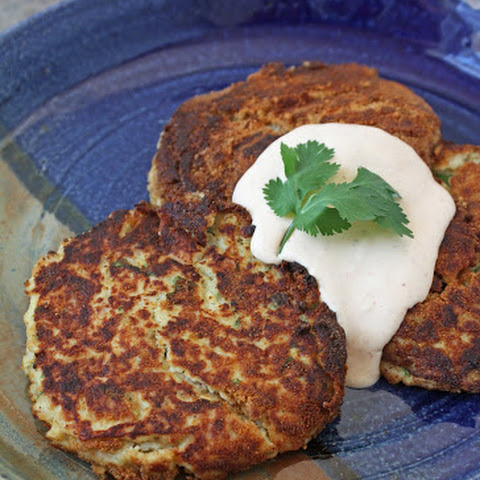 Old bay seasoning and fish cakes recipes yummly for Old fashioned cod fish cakes