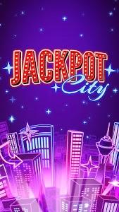 Jackpot City Slots™ Casino App APK