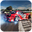 APK Game Super Speed Racing for iOS